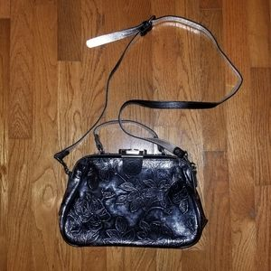 Patricia Nash Gracchi Bag